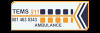 TEMS 911 Rescue